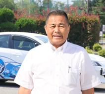西多摩自動車学校 吉田 典秋指導員『免許を取って行動範囲を広げよう!』